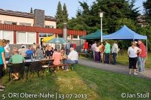 Ori Obere-Nahe 2013_291