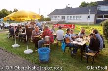 Ori Obere-Nahe 2013_295