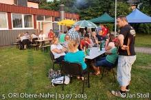 Ori Obere-Nahe 2013_296