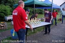 Ori Obere-Nahe 2013_297