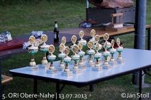 Ori Obere-Nahe 2013_298