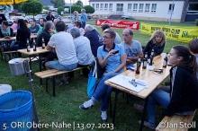 Ori Obere-Nahe 2013_301