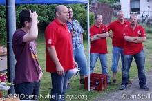 Ori Obere-Nahe 2013_303
