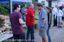 Ori Obere-Nahe 2013_306