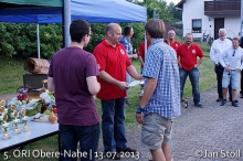 Ori Obere-Nahe 2013_307
