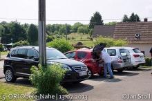 Ori Obere-Nahe 2013_30