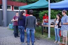 Ori Obere-Nahe 2013_311