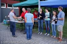 Ori Obere-Nahe 2013_315