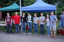 Ori Obere-Nahe 2013_317
