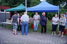 Ori Obere-Nahe 2013_327