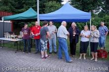 Ori Obere-Nahe 2013_330