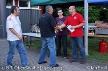 Ori Obere-Nahe 2013_333