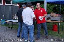 Ori Obere-Nahe 2013_334