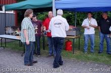 Ori Obere-Nahe 2013_344