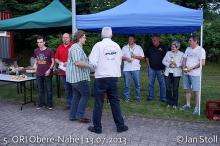 Ori Obere-Nahe 2013_345