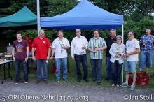 Ori Obere-Nahe 2013_349