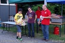 Ori Obere-Nahe 2013_353