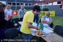 Ori Obere-Nahe 2013_354