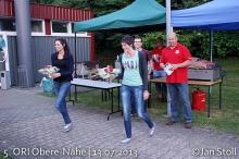 Ori Obere-Nahe 2013_359