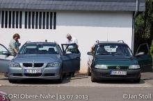Ori Obere-Nahe 2013_39