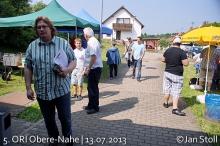 Ori Obere-Nahe 2013_3