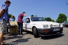Ori Obere-Nahe 2013_57