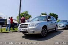 Ori Obere-Nahe 2013_87