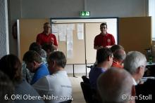 Ori Obere-Nahe 2014_11