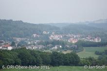 Ori Obere-Nahe 2014_125