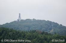 Ori Obere-Nahe 2014_126