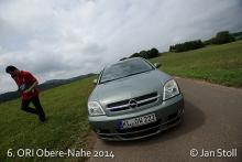 Ori Obere-Nahe 2014_129