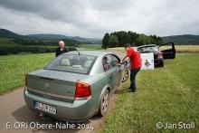 Ori Obere-Nahe 2014_130