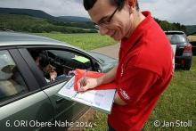 Ori Obere-Nahe 2014_131