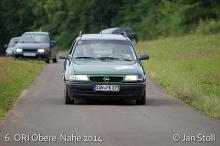 Ori Obere-Nahe 2014_148
