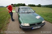 Ori Obere-Nahe 2014_151