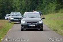 Ori Obere-Nahe 2014_153