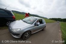 Ori Obere-Nahe 2014_161