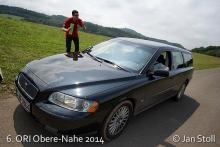 Ori Obere-Nahe 2014_191