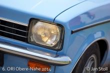 Ori Obere-Nahe 2014_195
