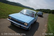 Ori Obere-Nahe 2014_199