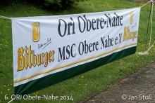 Ori Obere-Nahe 2014_19