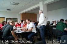 Ori Obere-Nahe 2014_1