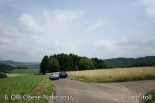 Ori Obere-Nahe 2014_200