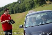 Ori Obere-Nahe 2014_202