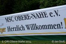 Ori Obere-Nahe 2014_21