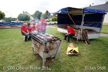 Ori Obere-Nahe 2014_222