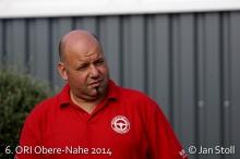 Ori Obere-Nahe 2014_227