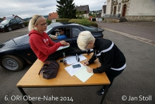 Ori Obere-Nahe 2014_228