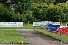 Ori Obere-Nahe 2014_229