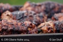 Ori Obere-Nahe 2014_232